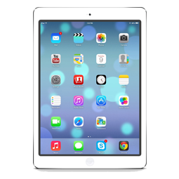 Apple iPad Air 3