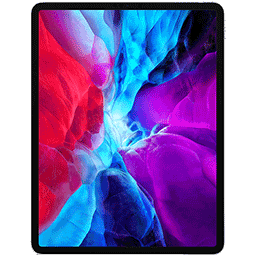 Apple iPad Pro 12.9 4th gen